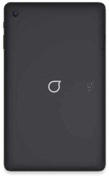 "Tablet ALCATEL 3T 8088X, 10"", LTE, Premium Black - Produktbild 2"