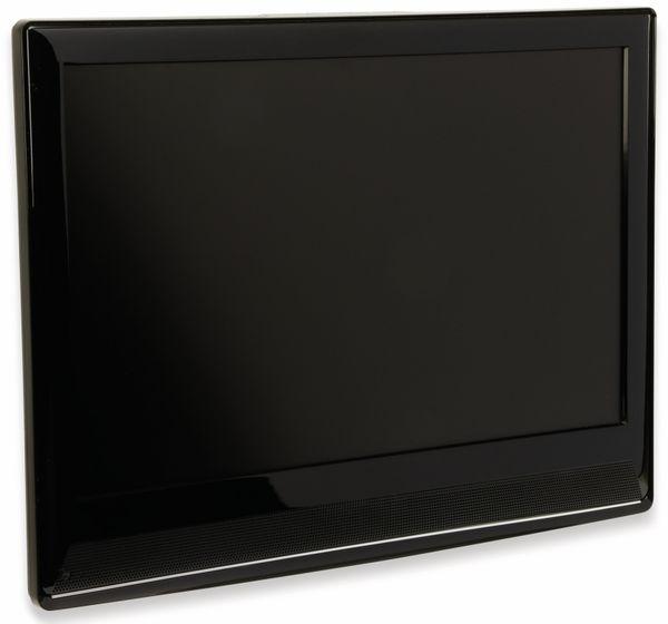 """LCD-TFT Monitor, DMM,190WP-OTG,19"""", B-Ware"""