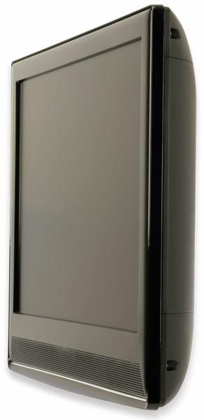 "LCD-TFT Monitor, DMM,190WP-OTG,19"", B-Ware - Produktbild 2"