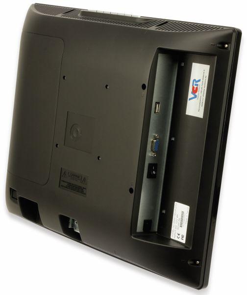 "LCD-TFT Monitor, DMM,190WP-OTG,19"", B-Ware - Produktbild 3"