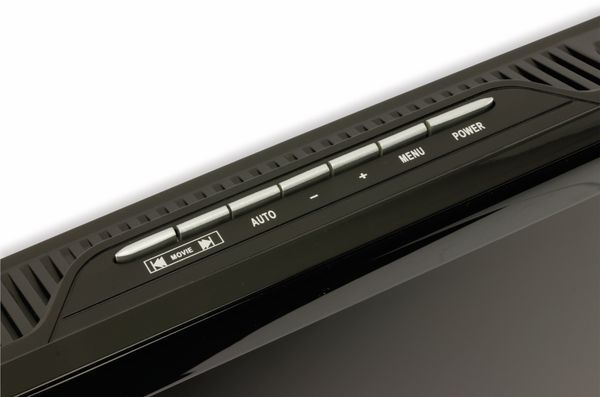 "LCD-TFT Monitor, DMM,190WP-OTG,19"", B-Ware - Produktbild 4"