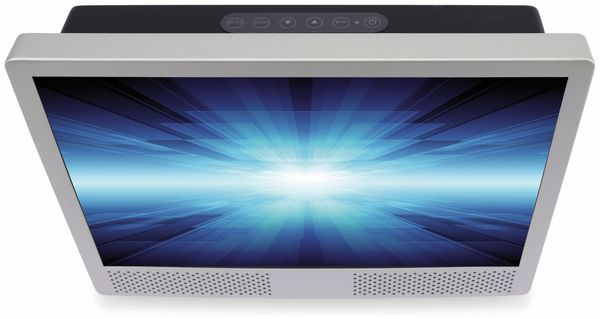 "LCD-TFT Monitor, DMM-166WB-OTG-V2, 15"", B-Ware - Produktbild 2"