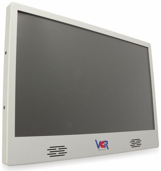 """LCD-TFT Monitor, SX-166W, 15,5"""", B-Ware - Produktbild 2"""