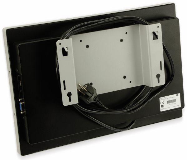 """LCD-TFT Monitor, SX-166W, 15,5"""", B-Ware - Produktbild 4"""