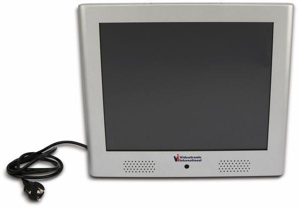 """LCD-TFT Monitor, DMP-172B, 15"""", B-Ware - Produktbild 3"""