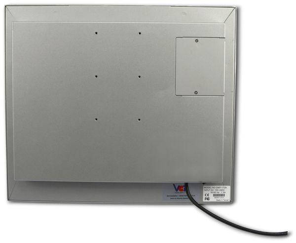 """LCD-TFT Monitor, DMP-172B, 15"""", B-Ware - Produktbild 4"""