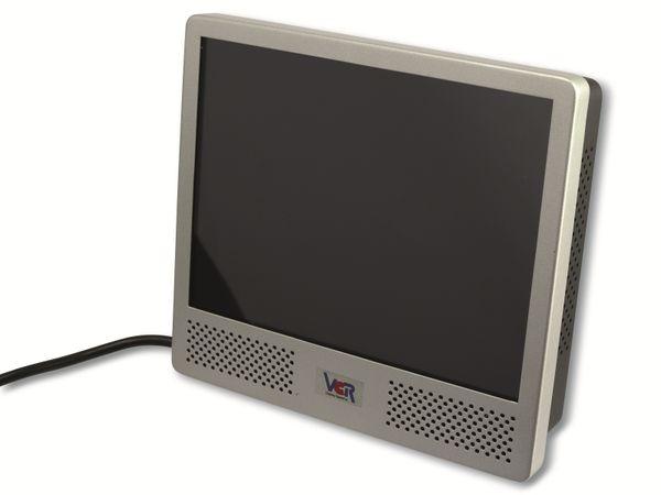 """LCD-TFT Monitor, DMM-106B, 10"""", B-Ware - Produktbild 2"""