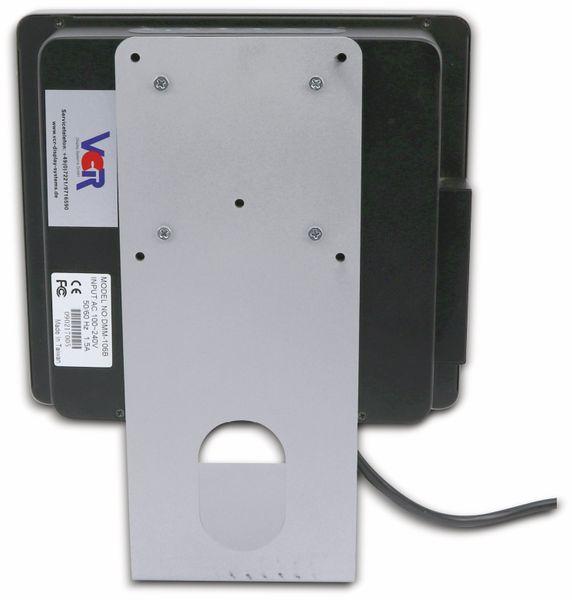 """LCD-TFT Monitor, DMM-106B, 10"""", B-Ware - Produktbild 4"""