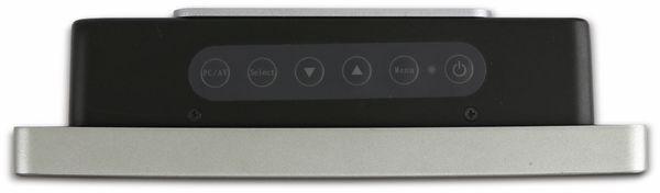 """LCD-TFT Monitor, DMM-106B, 10"""", B-Ware - Produktbild 6"""