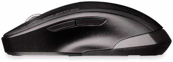 Maus CHERRY MW 2310 2.0, schwarz - Produktbild 4
