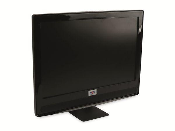 """LCD-TFT Monitor, DMM-190WP, 19"""" B-Ware"""