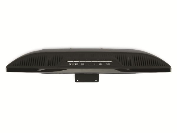 "LCD-TFT Monitor, DMM-190WP, 19"" B-Ware - Produktbild 4"