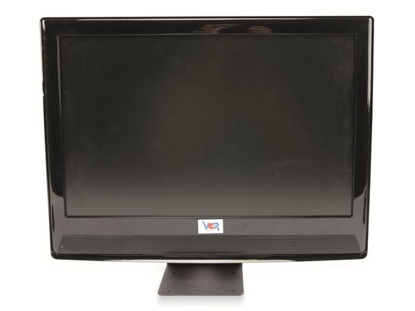 "LCD-TFT Monitor, DMM-190WPM, 19"", B-Ware"