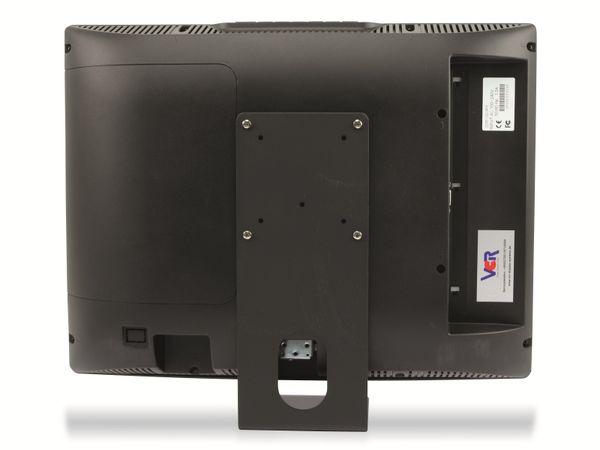 "LCD-TFT Monitor, DMM-190WPM, 19"", B-Ware - Produktbild 4"