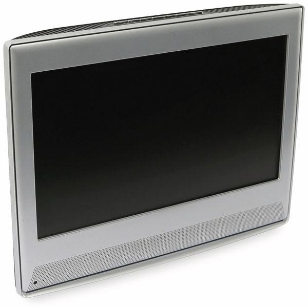 """LCD-TFT Monitor, VCR16KUSB2T, 15"""", B-Ware"""