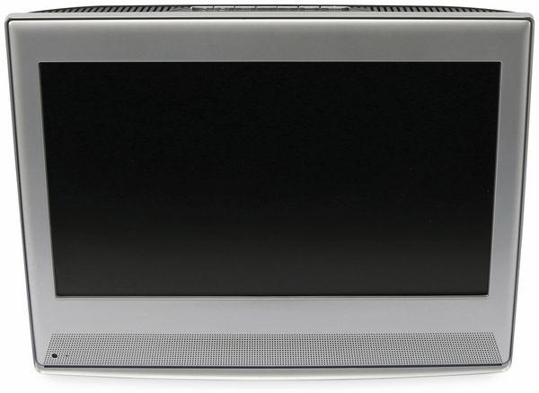 """LCD-TFT Monitor, VCR16KUSB2T, 15"""", B-Ware - Produktbild 2"""