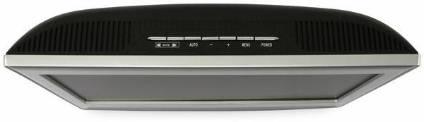 """LCD-TFT Monitor, VCR16KUSB2T, 15"""", B-Ware - Produktbild 4"""