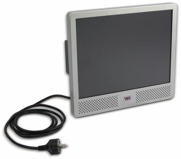 """LCD-TFT Monitor, DMM-156B, 15"""", B-Ware"""