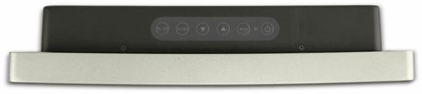"""LCD-TFT Monitor, DMM-156B, 15"""", B-Ware - Produktbild 4"""