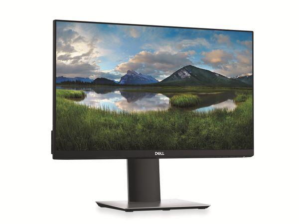 "21,5"" (54,61 cm) TFT-Bildschirm DELL P2219H, LED, HDMI, 192x1080, EEK A"
