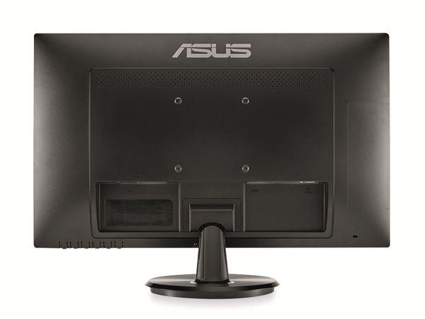 "23,8"" (60,5 cm) TFT-Bildschirm ASUS VA249HE, LED, HDMI, 192x1080, EEK B - Produktbild 4"