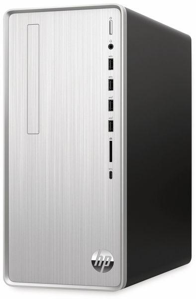 PC HP Pavilion TP01-0301ng, AMD Athlon, 8GB RAM, 512GB SSD