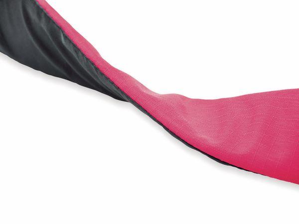 Rucksack XIAOMI Casual Daypack, pink, 340x225x130 mm - Produktbild 6