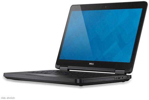 "Notebook Dell Latitude E5440, 14"", Intel i5, 8 GB RAM, 240 GB SSD, gebraucht"