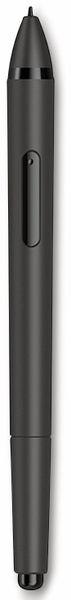 Grafiktablet XP-PEN Star G960S Plus - Produktbild 2