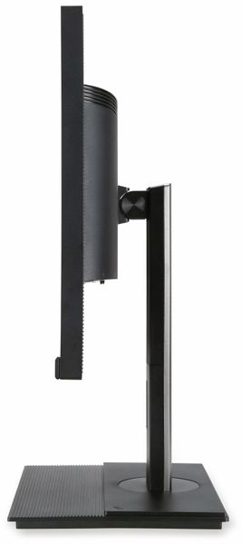 "Monitor ACER B276HULE, 27"", EEK: G DVI, HDMI, DP, USB - Produktbild 3"