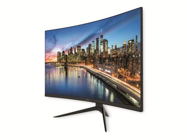 Monitor ODYS XP 32, 2560x1440, EEK: A, HDMI, 2x DP - Produktbild 8