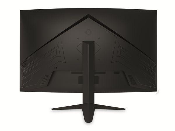Monitor ODYS XP 32, 2560x1440, EEK: A, HDMI, 2x DP - Produktbild 9