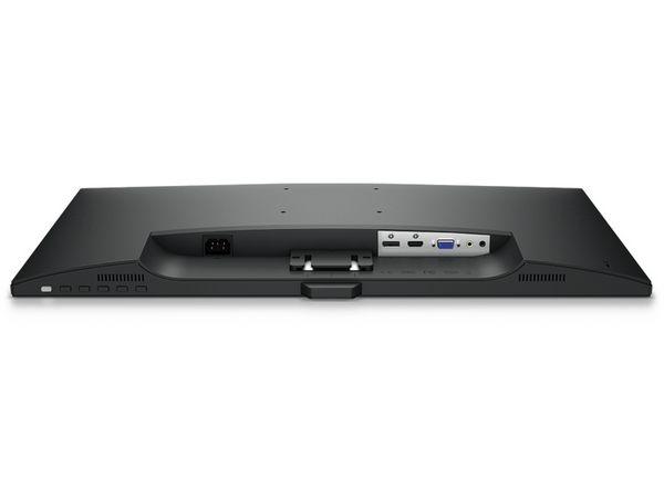 "Monitor BENQ GW2780, 27"", EEK E, VGA, DP, HDMI - Produktbild 2"