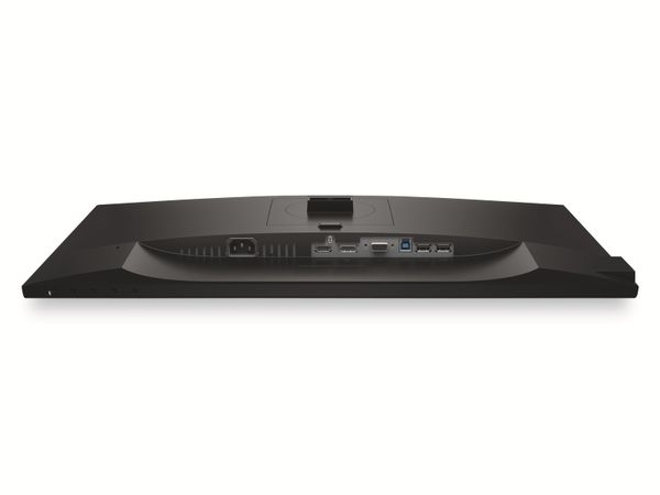 "Monitor DELL P2419H, 23,8"", EEK D, HDMI, VGA, DP - Produktbild 4"