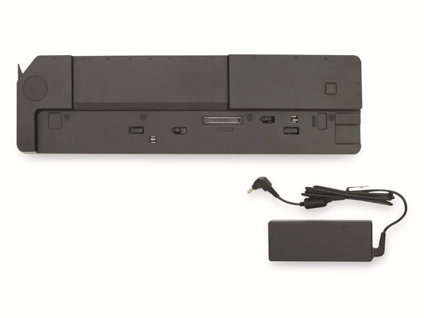 """Laptop FUJITSU Lifebook U747, 14"""", 16GB, 256GB SSD, Win10P, LTE, Refurbished - Produktbild 5"""