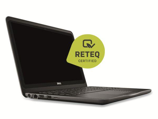 "Laptop DELL Latitude 3380, 13,3"", i3, 8GB RAM, 256GB SSD, Win10H, Refurb. - Produktbild 2"