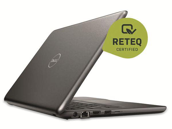 "Laptop DELL Latitude 3380, 13,3"", i3, 8GB RAM, 256GB SSD, Win10H, Refurb. - Produktbild 4"