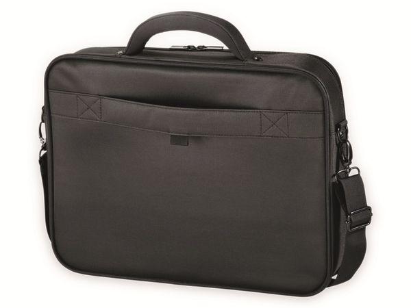 """Notebook-Tasche HAMA Miami, 14,1"""", schwarz - Produktbild 4"""