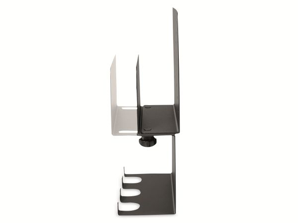 Mini-PC-Halterung LOGILINK BP0149, Kabelmanagement - Produktbild 2