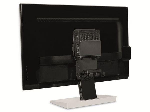 Mini-PC-Halterung LOGILINK BP0149, Kabelmanagement - Produktbild 4