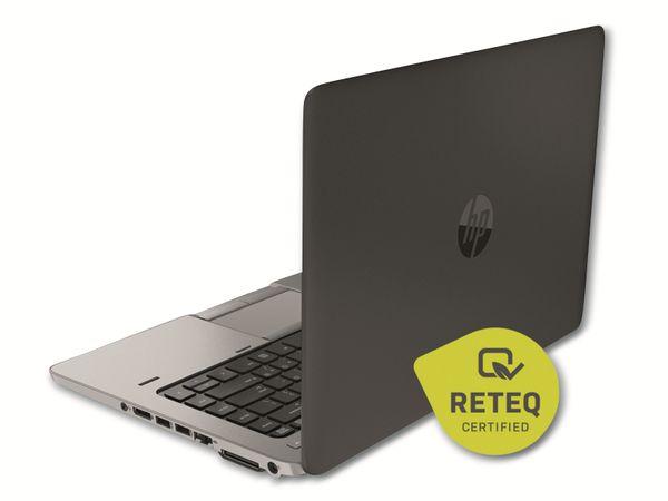 "Notebook HP Elitebook 840 G2, 14"", Intel i5, 240 GB SSD, WIn10P, Refurbished - Produktbild 3"