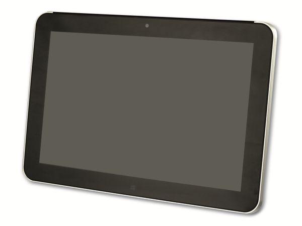 Tablet HP ElitePad 1000 G2, SIM-Card Slot, Windows 10, gebraucht