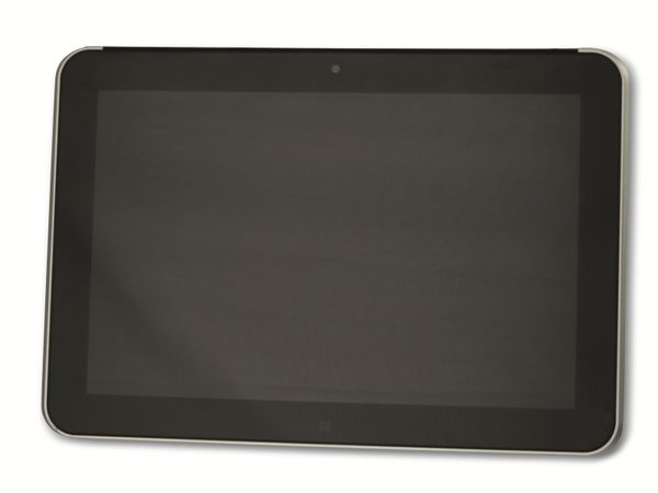 Tablet HP ElitePad 1000 G2, SIM-Card Slot, Windows 10, gebraucht - Produktbild 2
