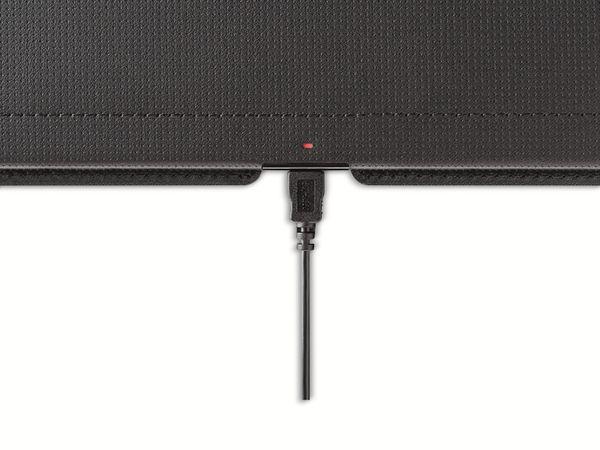 SmartPad WACOM Bamboo Folio S, A5 - Produktbild 4