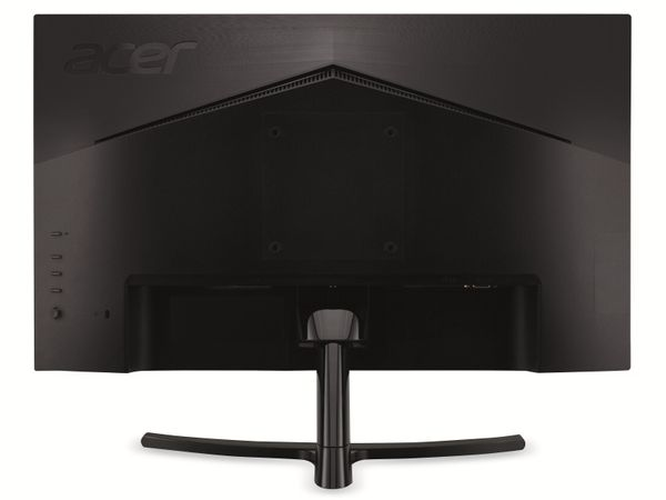 "Monitor ACER K234Ybmix, 23,8"", IPS, EEK F (A bis G), HDMI, VGA - Produktbild 3"