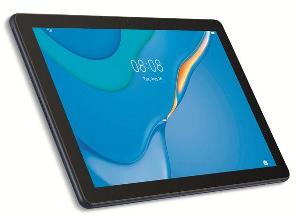 "Tablet HUAWEI MatePad T10, 9,7"", 32GB, 2GB RAM"