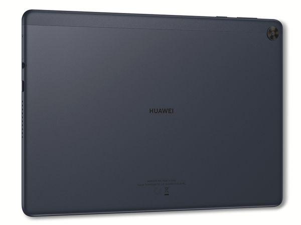 """Tablet HUAWEI MatePad T10, 9,7"""", 32GB, 2GB RAM - Produktbild 2"""