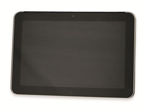 Tablet HP ElitePad 1000 G2, SIM-Card Slot, Windows 10, inkl, Dockingstation, gebraucht - Produktbild 2