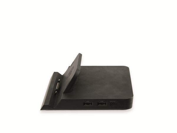 Tablet HP ElitePad 1000 G2, SIM-Card Slot, Windows 10, inkl, Dockingstation, gebraucht - Produktbild 6