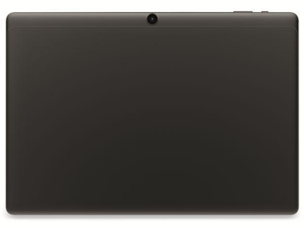 "Tablet ODYS Space One 10 SE, 10"", LTE, 64 GB, Andorid 11 - Produktbild 3"